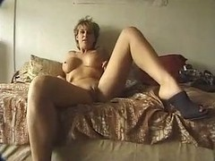 Blowjob, French, Ass