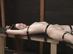 Bdsm, Bondage, Machine