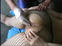 Amateur, Anal, Wife