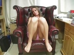 Amateur, British