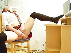 Girlfriend, Dress