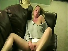 Compilation, Milf, Squirt