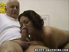Blowjob XXX tube videos