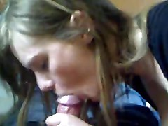 Amateur, British, Swallow