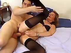 Amateur, Anal, Mature Anal