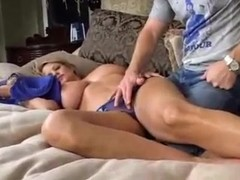 Maminy. Sex tube videa
