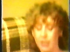 Amateur, British, Housewife