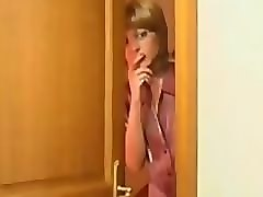 Bath, Masturbation, Jerking