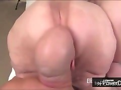 Compilation, Big Ass