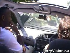 Amateur, Car, British