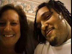 Amateur, British, Squirt