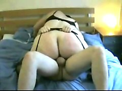 Ass, Fat, Big Ass