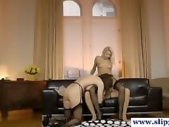 Amateur, British, Ffm
