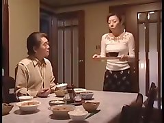 Rough, Girlfriend