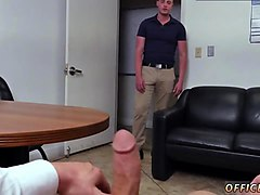 Masturbation, Jerking, Solo