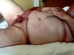 Hairy, Compilation