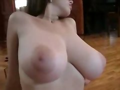 Beauty, Natural, Big Tits