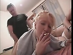 Amateur, British, Party