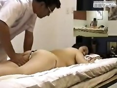 Massage, Ass, Hidden