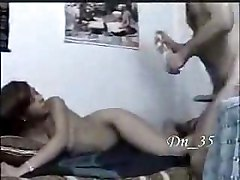Anal, Turkish
