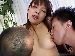 Anal, Double Anal, Creampie