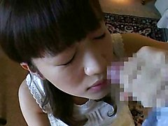 Asian, Compilation, Doll