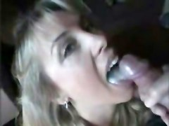Housewife, Compilation, Wife