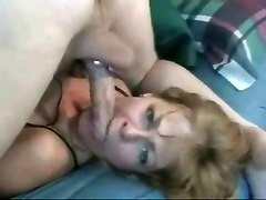 Amateur, Beauty, Milf