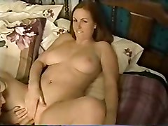 Amateur, Ffm, Threesome